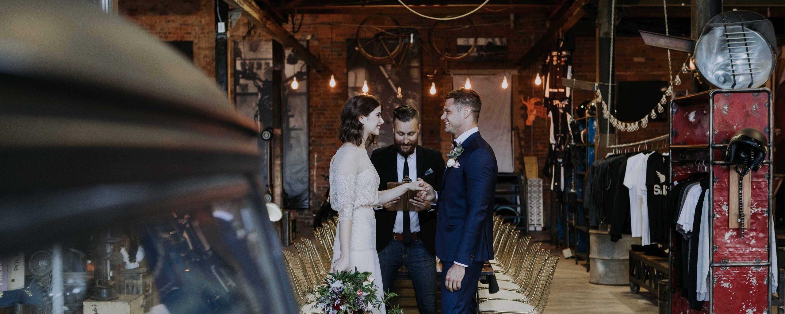 Wedding & Function Venue Brisbane