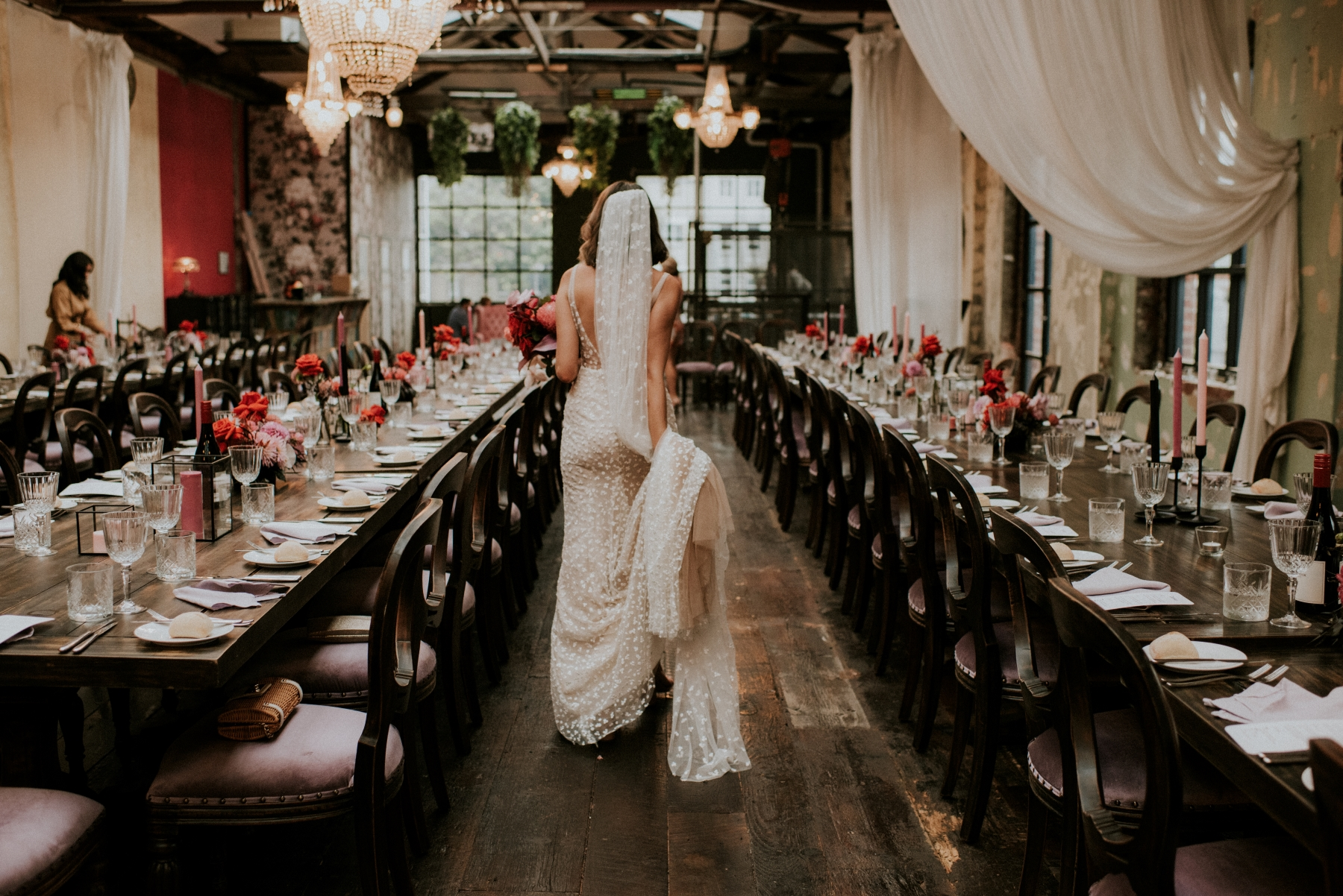 wedding venue brisbane